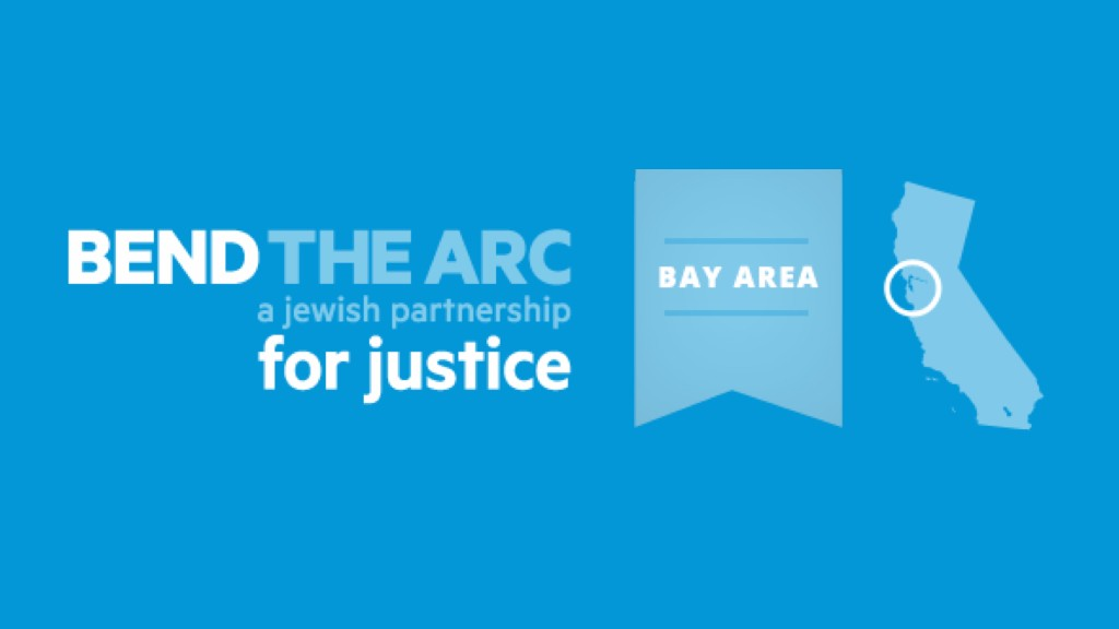 bend-the-arc-bay-logo.001