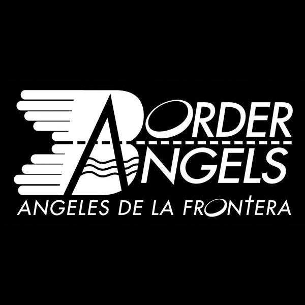Boarder-Angels-logo
