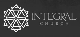 Integral-Church-logo