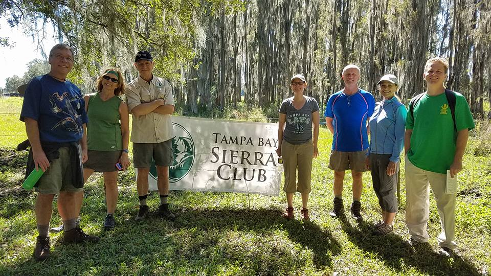 Tampa-Bay-Sierra-Club