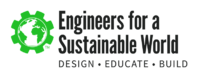 Engineers_for_a_Sustainable_World_Full_2Line_Logo