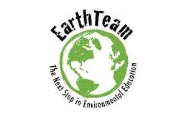 Earth-Team-logo