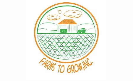 farms-to-grow-logo