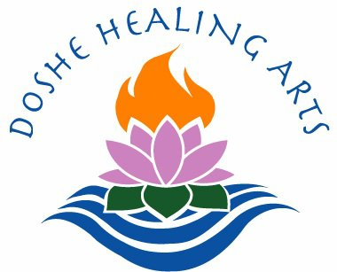 Doshe-Healing-Arts-logo