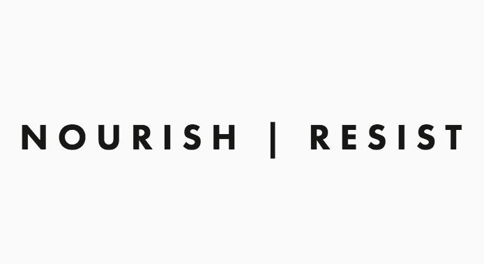 nourish-resist-logo