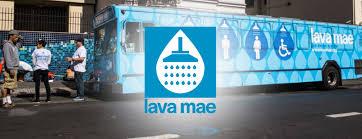 lava-mae-1