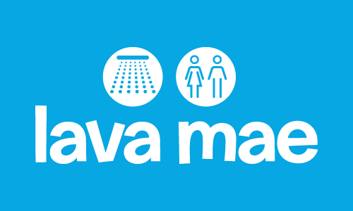 lava-mae-logo