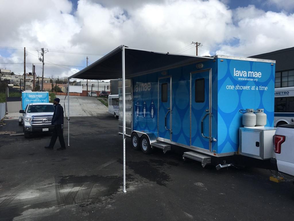 lava-mae-trailer