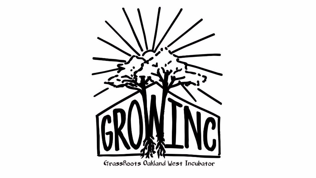 GROW-Incubator-logo.001