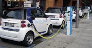 electric-cars-berlin_350x200px