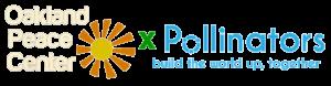 oakland peace center pollinator pad