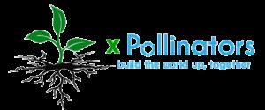 permaculture action pollinators