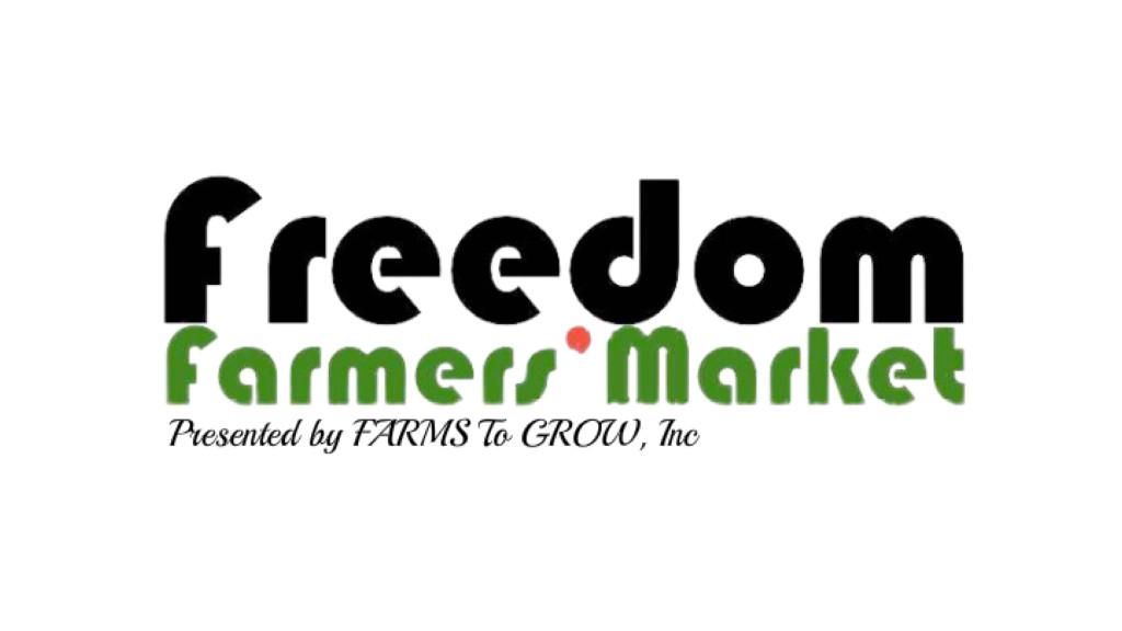 freedom-farmers-market-logo