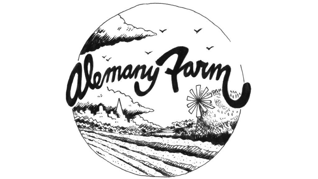 alemany-farm-logo.001-1