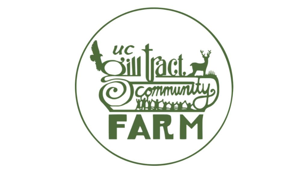 gill-tract-logo-1