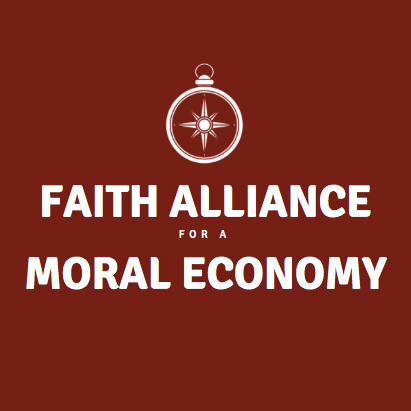 Faith-Alliance-for-a-Moral-Economy-logo-1