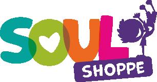 Soul-Shoppe-Logo_Retina