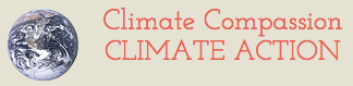 Climate-Compassion-logo-1