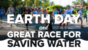 Earth Day Festival Palo Alto