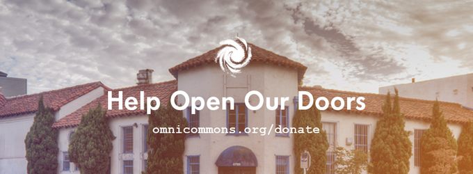 omni-commons
