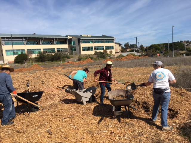 phoenix-garden-loading-up-on-mulch-4