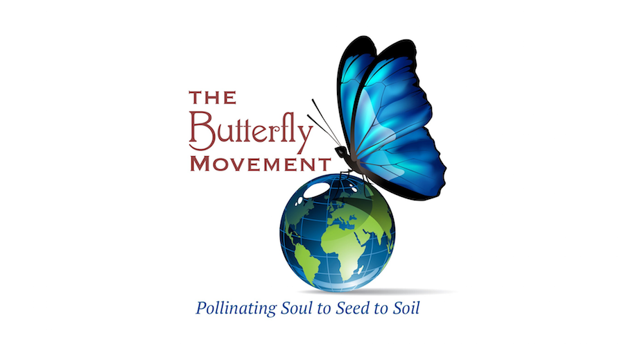 butterfly-movement-logo.001
