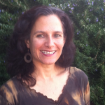 Profile picture of Susan Silber