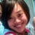 Profile photo of Crystal Huang