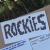 Group logo of Bioregion - Rockies