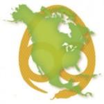 Group logo of NAPC - Earth Repair