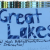 Group logo of Bioregion – Great Lakes